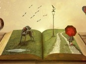 Сонник книга