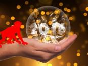 Год обезьяны 2016 гороскоп для всех знаков зодиака