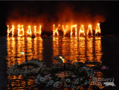 Kupayutssya_na_Ivan_kupala