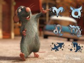 Характеристика Крысы по знакам зодиака