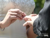 Свадебные приметы, обручальные кольца