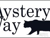 Mystery Way