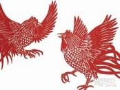 Китайский (восточный) гороскоп - год петуха