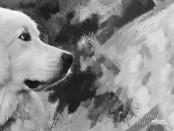 Китайский (восточный) гороскоп - год собаки