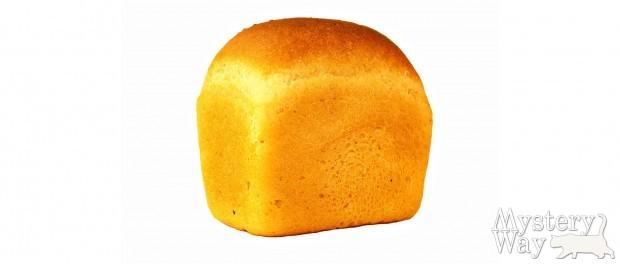 Разломить хлеб — у вас произойдет ссора, которая никогда не окончится миром.