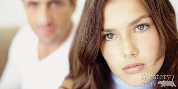 Секс с бывшим мужем поможет